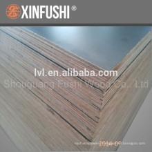 F17 marine plywood for Australia