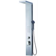 Латунная душевая панель для ванной комнаты Душевая колонна Душевой набор