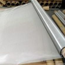 Filtre à café de grillage de fil d'acier inoxydable 100x100