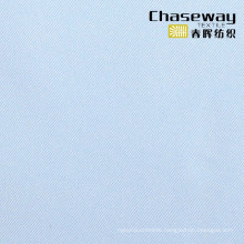 75D Twill Polyester Fabric, 100% Polyester Fabric