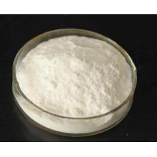 GMP Certified USP 98% Dl-Chloramphenicol