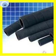 Manguera de agua de goma de alta calidad con flexibilidad y resistencia al envejecimiento