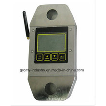 Dynamometer with Wireless Handset Ocs-Y1