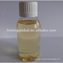 Copolímero de ácido poliacrílico sulfonado con copolímero de acrilamida AA / AMPS