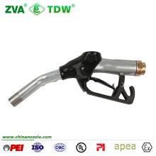 Zva Nozzle Parts Green Zva Fuel Nozzle Zva Fuel Injector Fuel Dispenser Zva Nozzle Zva Automatic Nozzle for Zva Dn 25