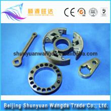 OEM PM powder metallurgy equipment