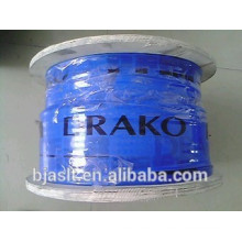 Pfeifer Drako Brand Elevador Cabo de aço / peças de elevador
