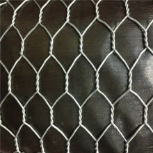 chicken wire mesh hexagonal chicken wire mesh