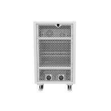 Программируемая 3-фазная система питания переменного тока APM