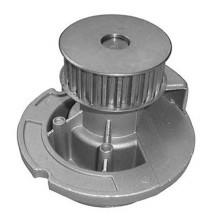 Autoteile Lacetti / Optra 05-11 Wasserpumpe OE 1334135