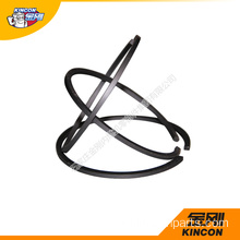 Mesin Ring Piston 5L8855