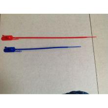 selo plástico para contentores BG-S-001