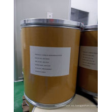 Good Quanlity Dehydroacetate de sodio CAS: 4418-26-2.