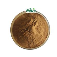 Organic White Mulberry Root-bark Extract Powder