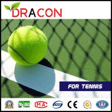 Evergreen Tennis Grass Artificial Turf (G-2045)