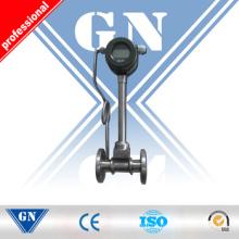 Vortex-Durchflussmesser (CX-VFM)