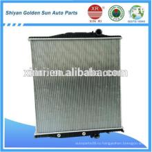 Высококачественный радиатор водяного охлаждения для грузового автомобиля VOLVO FH12 20984815