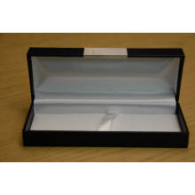 Customize Attractive Earring Box, Bracelet Box