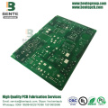 PCB Design Elektronische Fertigung Multilayer PCB