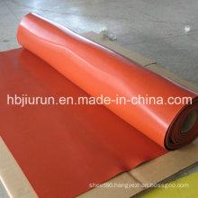 High Elongation Pure Natural Rubber Sheet