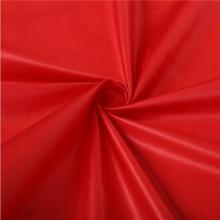 Recycled Nylon Taffeta Fabric Rpet Polyamide Fabric