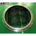 PC200-6 PC200-7 Círculo de giro 20Y-25-21200 Rodamiento de giro