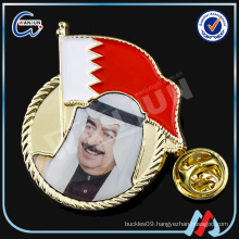 gold plated pictures of badges/pictures of badges/badges for clothes
