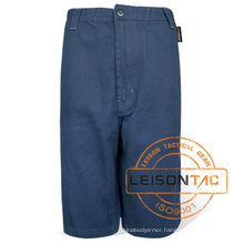 Reinforced Working Cordura Short Pants