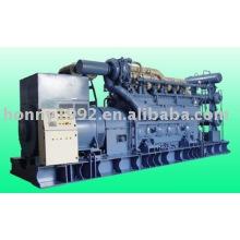 Ziyang Series diesel Generating sets
