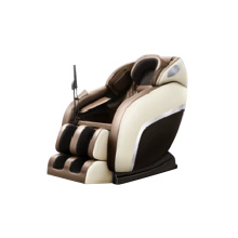 Favor-OF01 Fullbody Massage Chair Manufacturer Free Shipping