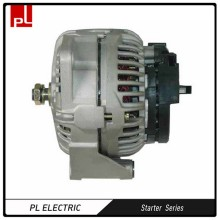 ZJPL  low price Lucas alternator for truck