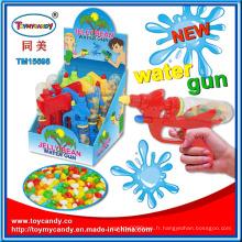 Espace pistolet d'eau Candy Toy