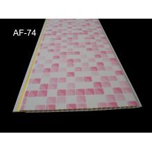 Af-74 Bester Verkauf Deckenbrett