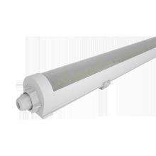 Grow lamp LED farm light LED grow manufacture Horticultural Led Light best sell grow lightings LED grow supplier