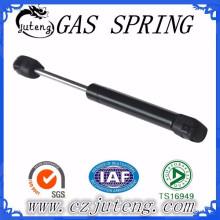 (YQL004) Ressort à gaz pour les meubles dans un délai de livraison rapide