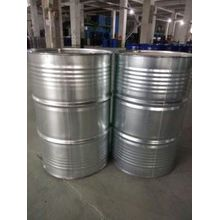 High Quality Ethylbenzene for Foam with Bottom Price