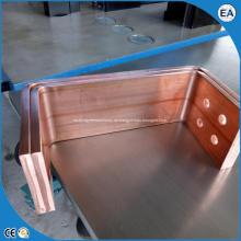 CNC Servo Sammelschienenbiegemaschine