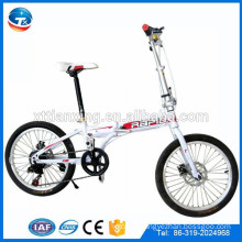 Alibaba Online Store Chinese Supplier Kids Bicycle For 3 Years Old Children/Boys Bikes 18 Inches/Speed Adjustable Downhill Bike