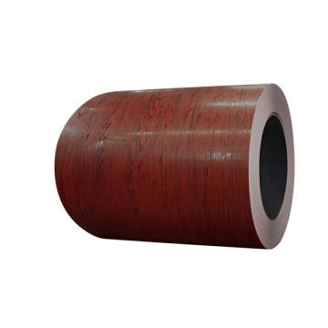 steel door sheet and coil