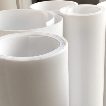 ptfe sheet coimbatore PTFE sheet skived