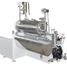 nano grinding machine