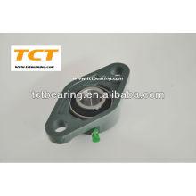 Cojinete de cojinetes TCT UCWFL201
