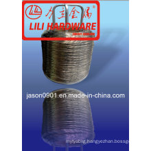 Steel Wire, Carbon Steel Wire, Spring Steel Wire Factory
