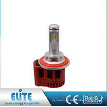 Exceptional Quality High Intensity Ce Rohs Certified Headlight For Bus