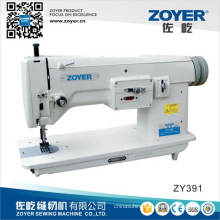 Multifunctional Zigzag Embroidering Machine (ZY-391)