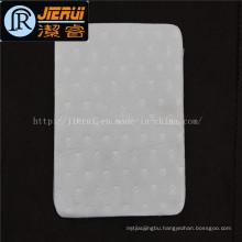 Custom Microfiber Lens Cleaning Cloth for Prescription Spectacle Lenses