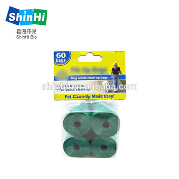 Roll-Thick Leak-Proof Pet-Supplies για το σπίτι-Pantry