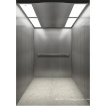 Machine Roomed Passenger Elevator Un-Victor C (D)