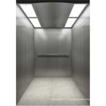 Больница Лифт / Кровать Лифт / Носильщик Лифт (UN-BED)