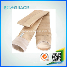 Dust Collection Equipment PPS Filter Bag